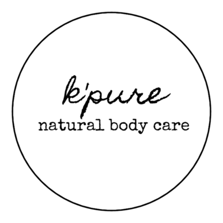 K'pure products