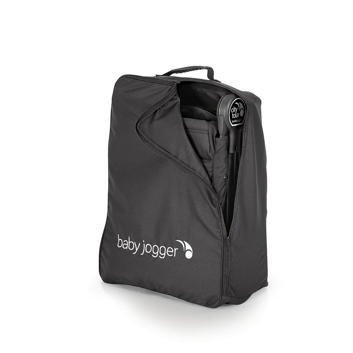 baby-jogger-city-tour-compact-stroller-7-.jpg