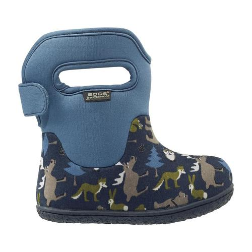 waterproof boots for babies and toddlers - Baby Bogs Boots - Active Baby