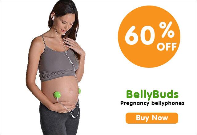 bellybudssale1.jpg