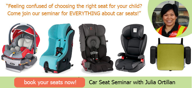 carseat-seminar-image.jpg