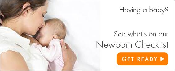 newbornlist2-smbanner-copy.jpg
