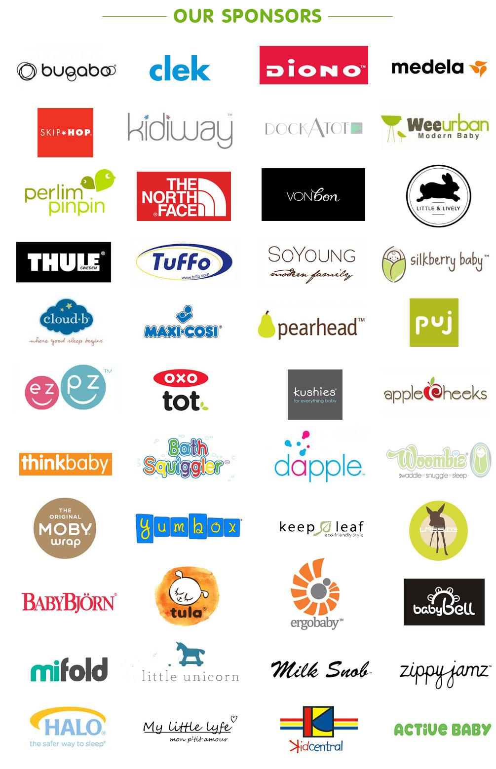 sponsors-revised-may25.jpg